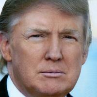 Trump Praises Boeing Workers