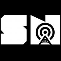 Scumbag Networks