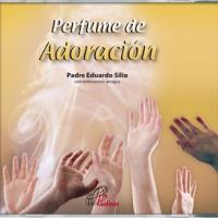Perfume de Adoración -muestra