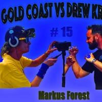 #15 Markus Forest-TV Producer-Uber-Host