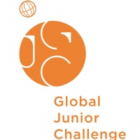 """""""Istruzione Facile"""" al Global Junior Challenge"""