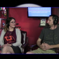 Enterprise Security Weekly #45 - The Memes Were Great