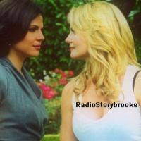 Radio Storybrooke