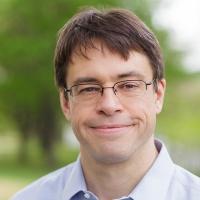 Professor Michael Puett talks #ThePath on #ConversationsLIVE