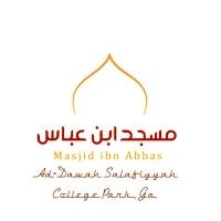 1.24.18 - Al Mulakhas Fiqih (Exp. Shaykh Fawzaan)