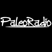 PaleoRadioShow