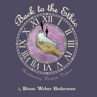 The Real Clear Israel Welcomes Author, Diane Weber Bederman