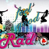 Feel Good Radio