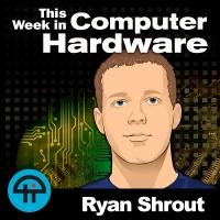 TWiCH 442: Intel's got a Firmware Fiasco