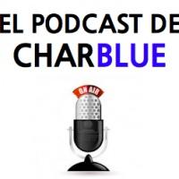El podcast de Charblue