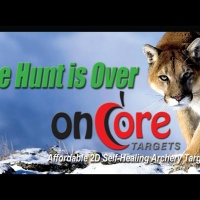 OAC Podcast #5 OnCore Targets Bill Hall
