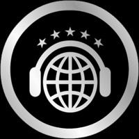 extraRadio