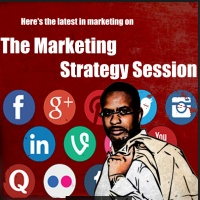 Marketing Strategy Sessions