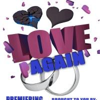 Love Again - Episode 4