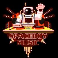 Spaceboy Music Show 170317