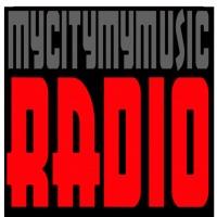 Subservant Radio (8/19) - Bright Shiny Things
