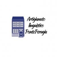 Artigianato Linguistico