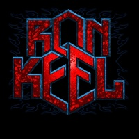 The Ron Keel Show