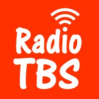 Radio TBS