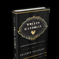 Guest Brandon Vallorani