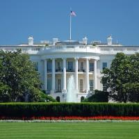 Scaramucci, Obamacare & Russia