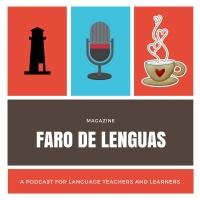 Faro de Lenguas Magazine #9