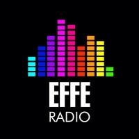 EFFE Radio