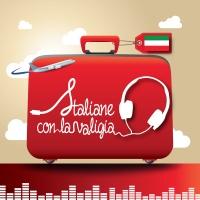 Italiane con la valigia