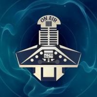 RadioWho - Season 2
