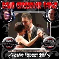 A DESCUBRIR EL TANGO ARGENTINO - Storia del tango con Gustavo Benzecry Sabà