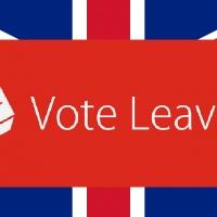 HPANWO Show 193- EU Referendum