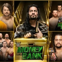 MITB 2016 Preview Who is Cashing In