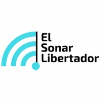El Sonar Libertador 19-08-2017