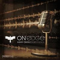 ONedge: Inside ONYXedge Studios