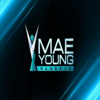 Wrestling Unwrapped 2 the MAX: Mae Young Classic Preview