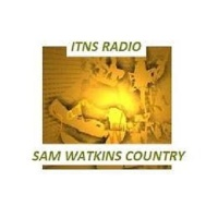 ITNS Radio 24/7 Live