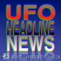 UFO Headline News Thursday July 20th, 2017