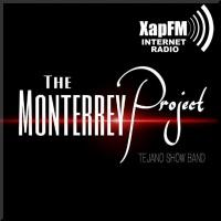 Monterrey Project