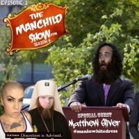 The ManChild Show - Season 4 - Episode 1