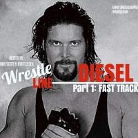 Diesel: Fast Track