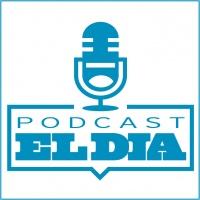 El Día Podcast - portada