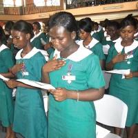 Let Our Nurses Go