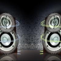 My DJ mixes