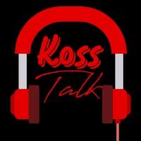 Episode 5: Blair Rose
