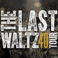 Don Was The 40th Anniversary Of The Last Waltz