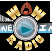 Indie on the Ryze Radiothon Interviews