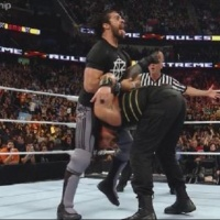 Extreme Rules Recap 16 SmackDown Live