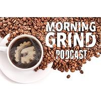 RotoGrinders Morning Grind