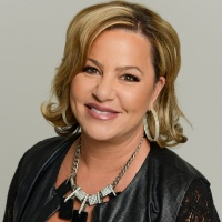Susie Carder – Creating Predictable Success In Business