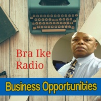 Business Opportunity Small Talk